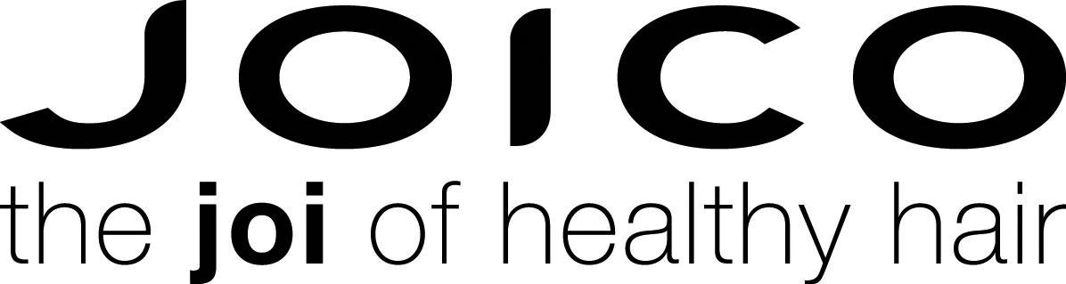 Joico-Logo
