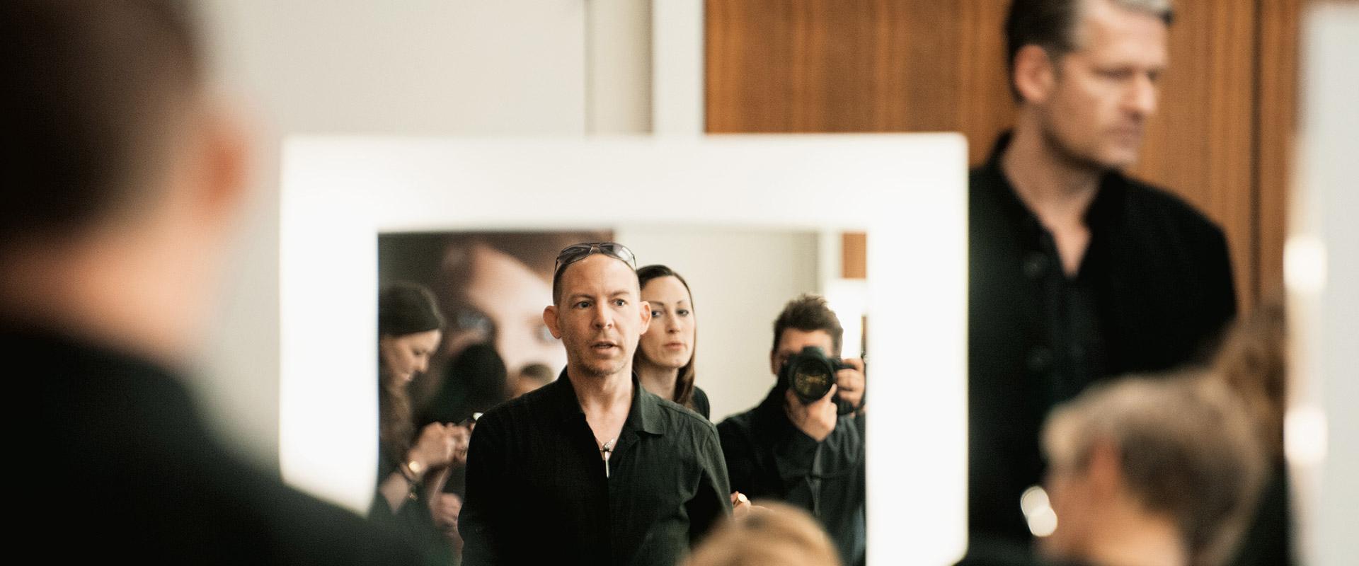 Florian Liedel-0917