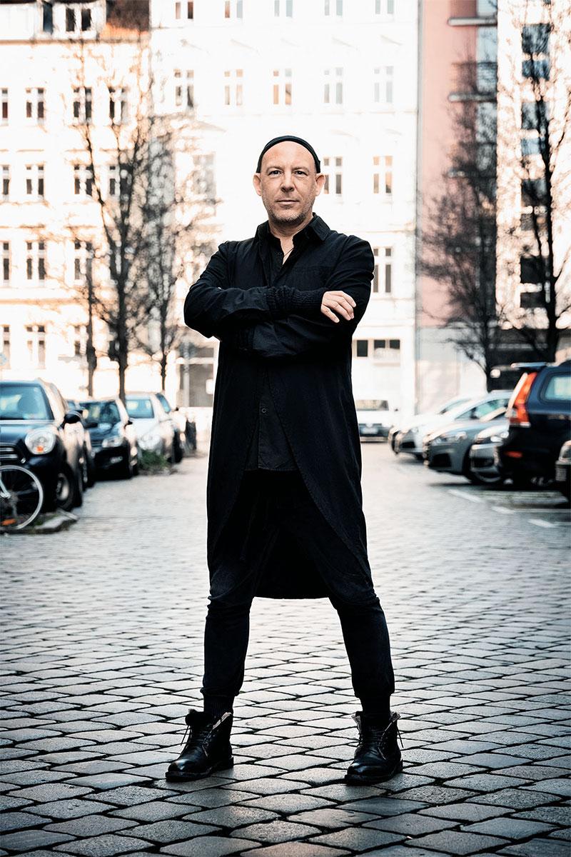 Max Höhn