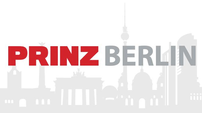 Prinz Berlin